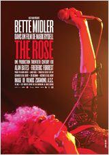 Télécharger The Rose Dvdrip fr