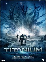 Regarder film Titanium streaming