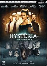 Regarder film Hysteria