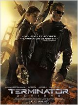 Regarder film Terminator Genisys streaming