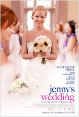 Regarder film Jenny's Wedding streaming
