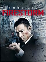 Regarder film Firestorm streaming