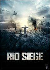 Rio Siege en streaming