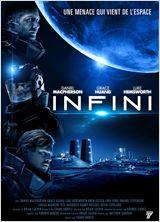 Regarder film Infini