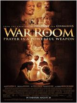War Room streaming