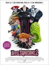 Regarder film Hotel Transylvanie 2 streaming