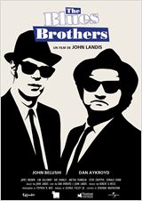 Telecharger The Blues Brothers Dvdrip