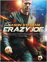 Regarder film Crazy Joe streaming