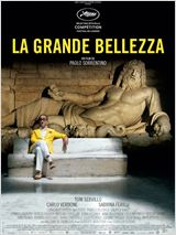 film La Grande Bellezza en streaming