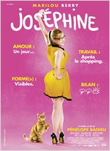 Regarder Jos�phine (2013) en Streaming