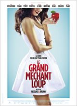 Regarder le film Le Grand Mechant Loup en streaming