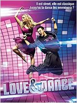Love and Dance (2013)