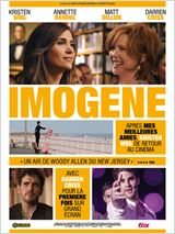 Regarder le film Imogene en streaming