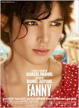 Regarder le film Fanny en streaming