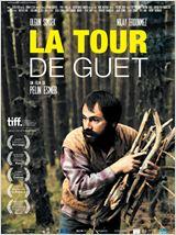 Telecharger La Tour de Guet Dvdrip Uptobox 1fichier