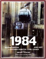 1984 en streaming