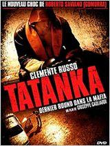 Tatanka - Dernier Round dans la Mafia (2013)