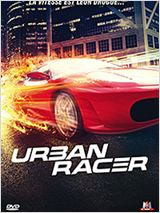 Regarder film Urban Racer streaming