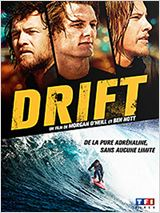film Drift en streaming
