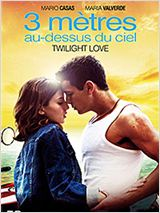 Twilight Love - 3 m�tres au-dessus du ciel en streaming