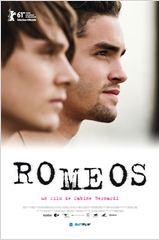 Romeos (2013)