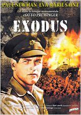 Stream Exodus