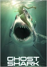 Telecharger Ghost Shark Dvdrip Uptobox 1fichier