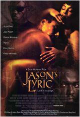 Jason's Lyric streaming