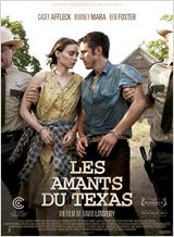 film Les Amants du Texas en streaming