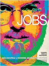Regarder le film Jobs en streaming