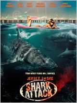 film Jersey Shore Shark Attack 128 en streaming