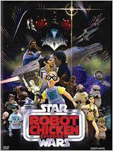 Film Star Wars Episode II streaming