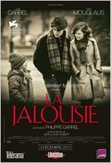 film La Jalousie streaming VF