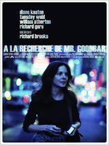 A la recherche de Mister Goodbar streaming french/vf