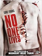 Film No One Lives en streaming