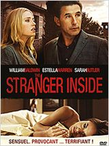 The Stranger Inside (2013)