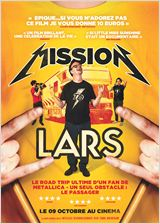 film Mission To Lars en streaming