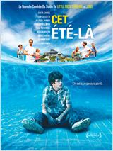 Cet �t�-l� en streaming