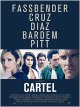 Cartel vo streaming
