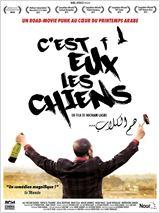 C'est Eux Les Chiens... streaming vf