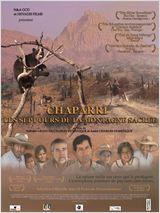 Stream Chaparri, les sept ours de la montagne sacrée