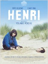 film Henri streaming VF