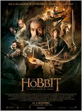 Le Hobbit : la D�solation de Smaug en streaming