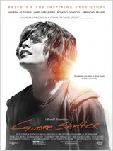 Gimme Shelter film streaming