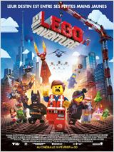 the.lego.Movie.2014.TRUEFRENCH.MD.CAM.XvID-JOKER.avi
