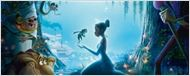 Disney au sommet du box-office US