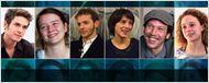 Ca promet ! Rencontre avec 6 jeunes comédiens