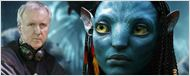 """Avatar"" coule ""Titanic"" au box-office mondial !"