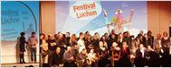 En direct de Luchon : le palmarès 2010