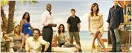 """Private Practice"" : un spoiler qui tue !"
